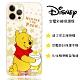 【迪士尼】iPhone 12 Pro Max (6.7吋) 星星系列 防摔氣墊空壓保護套(維尼) product thumbnail 1