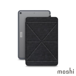 Moshi VersaCover for iPad mini 5 多角度保護套
