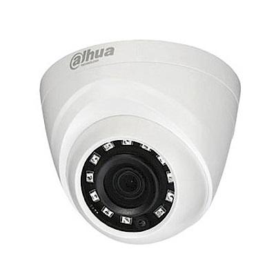Dahua大華 3.6mm HDW1200RN 紅外線半球攝影機