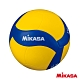 MIKASA 螺旋型橡膠排球 product thumbnail 1