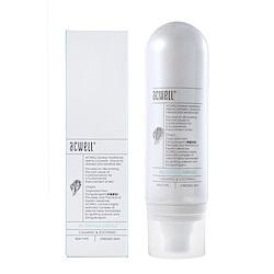 (即期品)ACWELL艾珂薇 深層極緻保濕舒緩安瓶精華噴霧 60ml