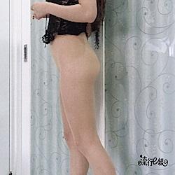 絲襪褲襪 台灣製透膚性感褲襪 OL百搭性感絲襪美腿襪 流行E線