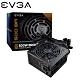 EVGA 艾維克 BA 500W 80plus 銅牌 五年保固 電源供應器 product thumbnail 1