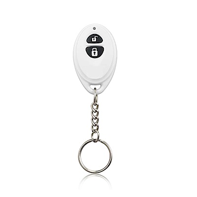 home8 警報遙控器 RMC1301