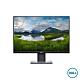 DELL P2421-3Y 24吋 IPS 16:10 WUXGA電腦螢幕 product thumbnail 2
