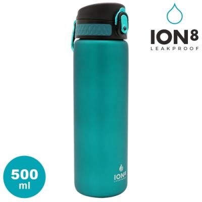 【ION8】Slim Thermal 保溫水壺 I8TS500 / Aqua水藍