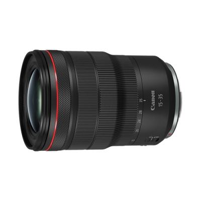 Canon RF 15-35mm f/2.8L IS USM (公司貨.)
