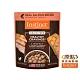 Instinct 原點 鮭魚鮮食犬餐包85g 鮮食包 鮮肉塊 餐包 純肉塊 適口性佳 product thumbnail 1