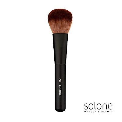 Solone P01專業蜜粉刷
