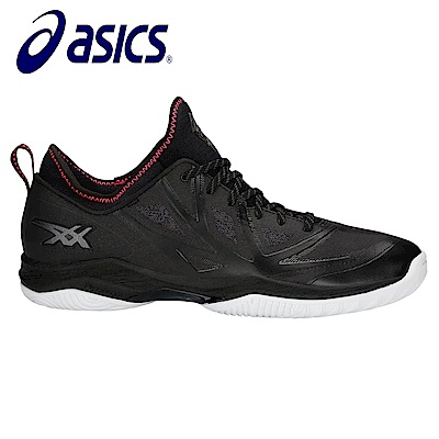 Asics GLIDE NOVA FF 男籃球鞋 1061A003-020