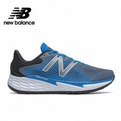 【New Balance】跑鞋_男性_藍色_MVARELG1-D楦