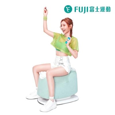 FUJI富士運動 愛騎機 FT-215