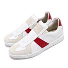 Royal Elastics 休閒鞋 Smooth GT 男鞋