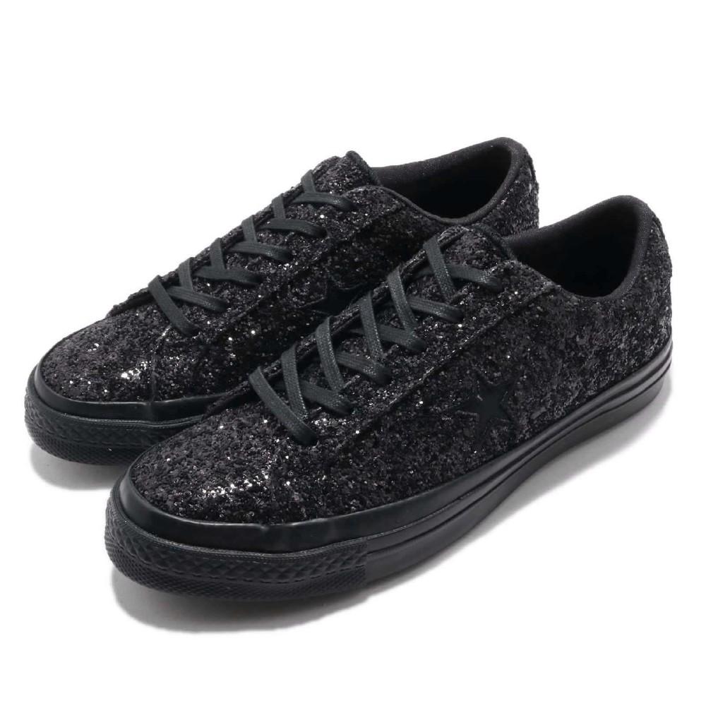 Converse 休閒鞋 One Star 運動 女鞋