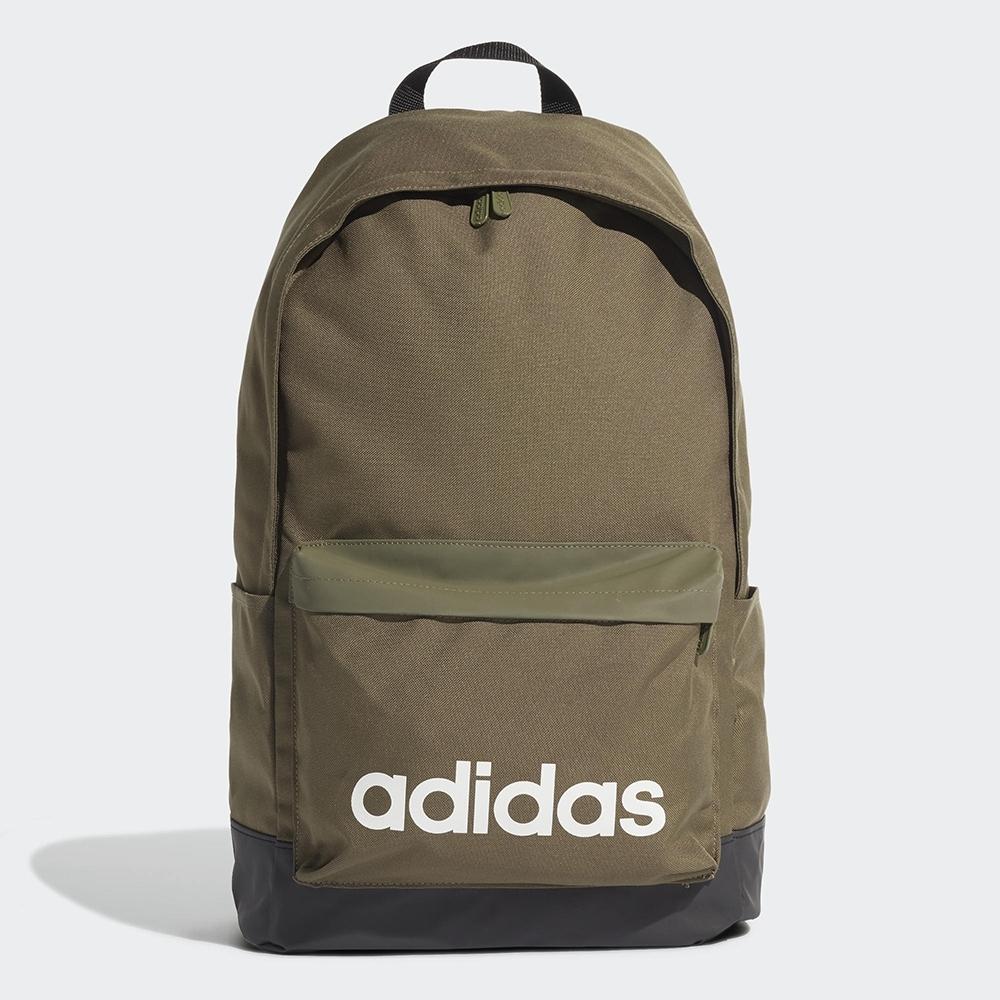 adidas 後背包 XL 男/女 ED0268