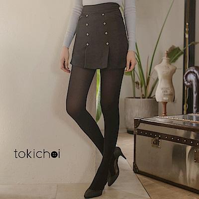 東京著衣 MIT-3kg激瘦280D提臀美腿魔術褲襪(共一色)