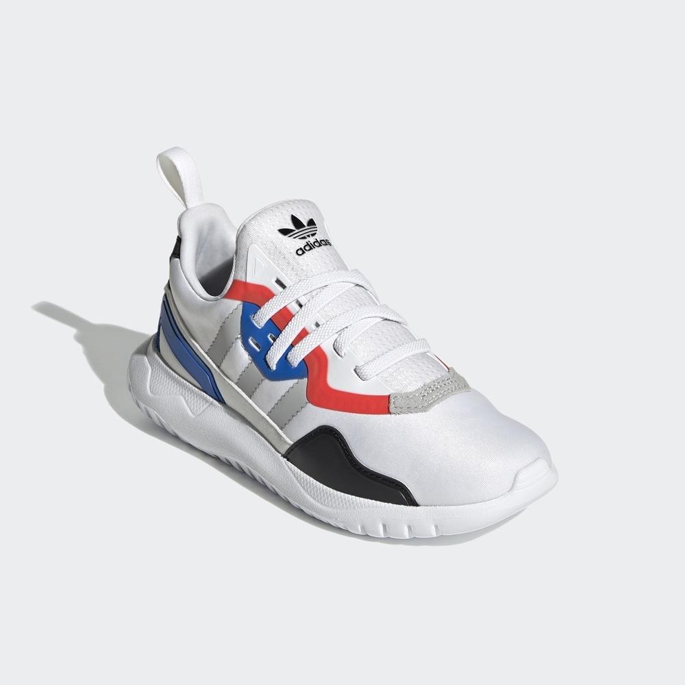 adidas ORIGINALS FLEX 經典鞋 男童/女童 FX5325