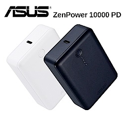 ASUS 華碩 ZenPower 10000 PD 行動電源