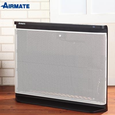AIRMATE艾美特對流式電暖器HC10101R