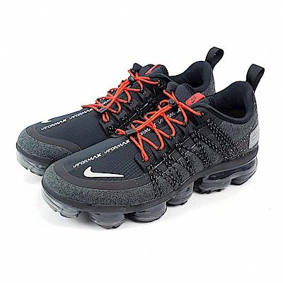 Nike 慢跑鞋 AIR VAPORMAX 男鞋