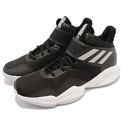 adidas Explosive Bounce 2018 男鞋