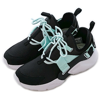 Nike 耐吉 AIR-經典復古鞋-女