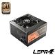 LEPA 銅牌B系列 450W 非模組電源供應器 product thumbnail 1