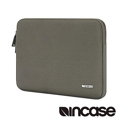 INCASE Classic Sleeve 15吋 創新防護筆電內袋 (碳灰)
