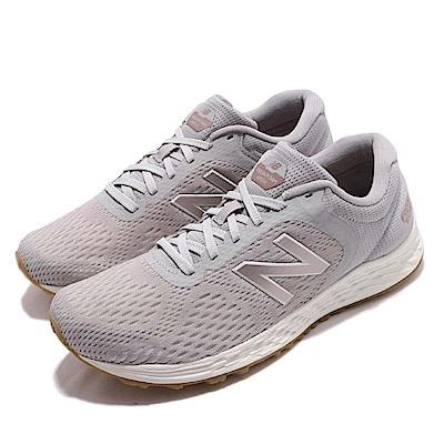 New Balance 慢跑鞋 WARISRC2D  運動 女鞋