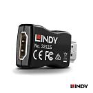 LINDY 林帝 HDMI 2.0 EDID 學習/模擬器 (32115)
