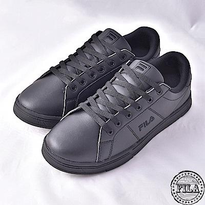 FILA男款輕量休閒鞋1-C322S-000
