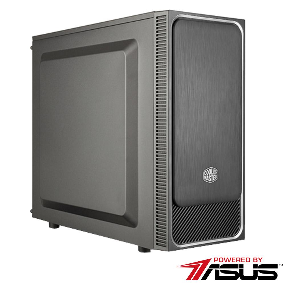 華碩Z390平台 [招烈義士]i9八核RTX2070獨顯SSD電玩機