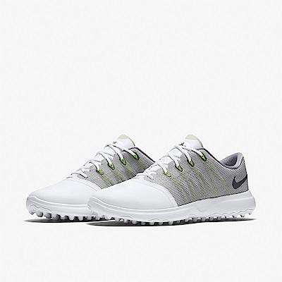 NIKE GOLF EMPRESS 女高爾夫球鞋 819041-100