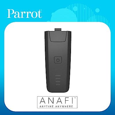 ★原價$3600↘★Parrot ANAFI 空拍機專用智能電池 [公司貨]