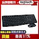 羅技 MK315無線靜音鍵盤滑鼠組 product thumbnail 1