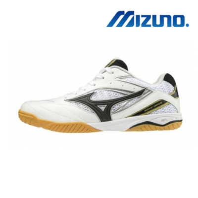 MIZUNO 美津濃 WAVE DRIVE 8 男桌球鞋 81GA170550