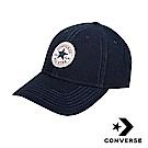 CONVERSE 鴨舌帽 10005221-A14 深藍