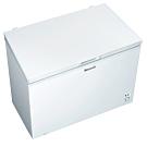 [館長推薦] Panasonic國際牌 204L臥式冷凍櫃 NR-FC208-W