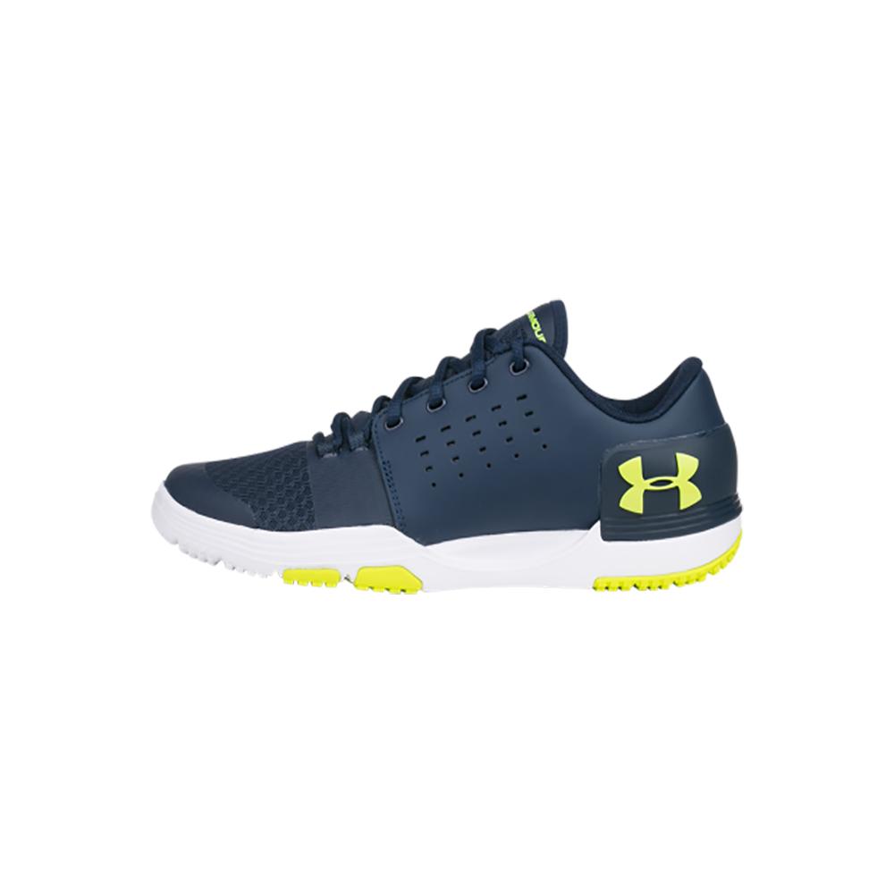 UNDER ARMOUR 男 運動訓練鞋 | 其他專業球鞋 |