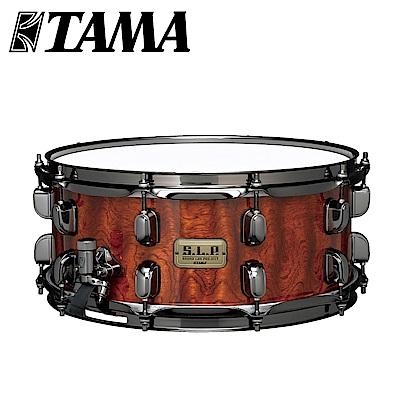 TAMA S.L.P LGB146 NQB 14吋小鼓