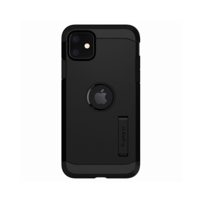 Spigen iPhone 11 Tough Armor XP-軍規防摔保護殼