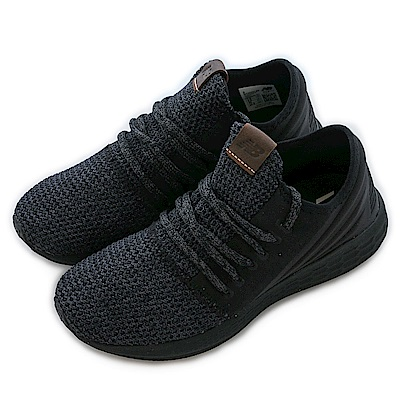New Balance 紐巴倫-慢跑鞋-女