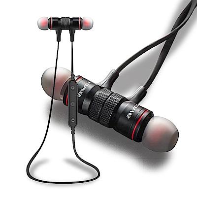 AWEI  B922BL 磁吸 運動型藍芽耳機