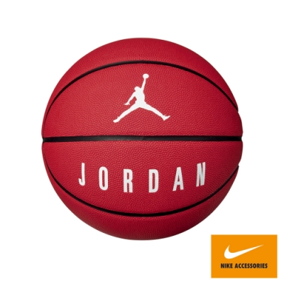 NIKE JORDAN ULTIMATE 8P 7號球 籃球 J000264562507