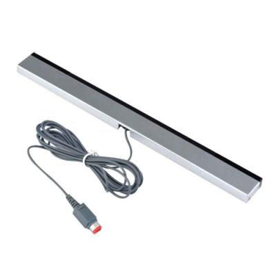 Wii 專用紅外線光學感應接收器 感應器 接收器
