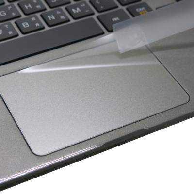 EZstick LG Gram 14Z90N 專用 觸控版 保護貼