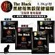 LaPetz The Black樂倍(黑酵母)無榖舒敏系列-泌尿道配方 1.3KG 兩包組 product thumbnail 1
