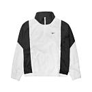 Nike 外套 NSW Woven Jacket 女款