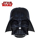 star wars星際大戰黑標系列-達斯維德收藏頭盔