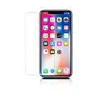 【鐵鈽釤鋼化膜】iPhone 6/6S 高清透玻璃保護貼